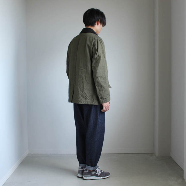 160926_style11_02
