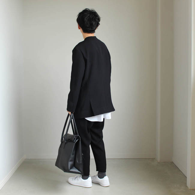 160927_style10_02