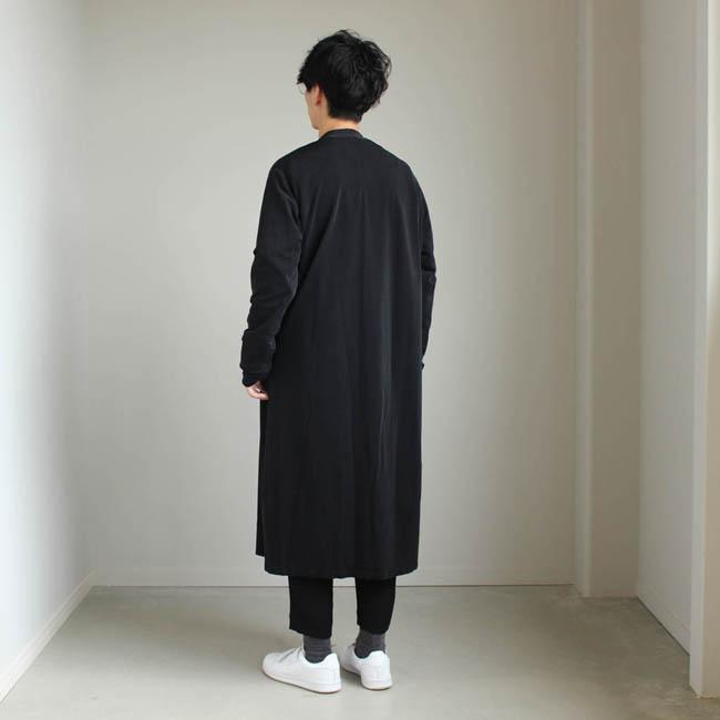 160927_style10_06