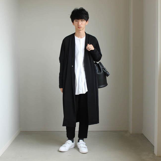 160927_style10_07