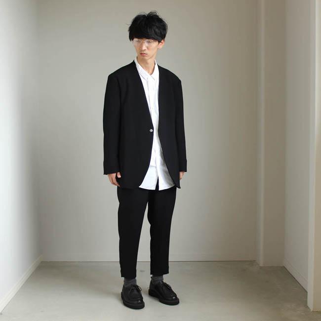 160927_style12_01