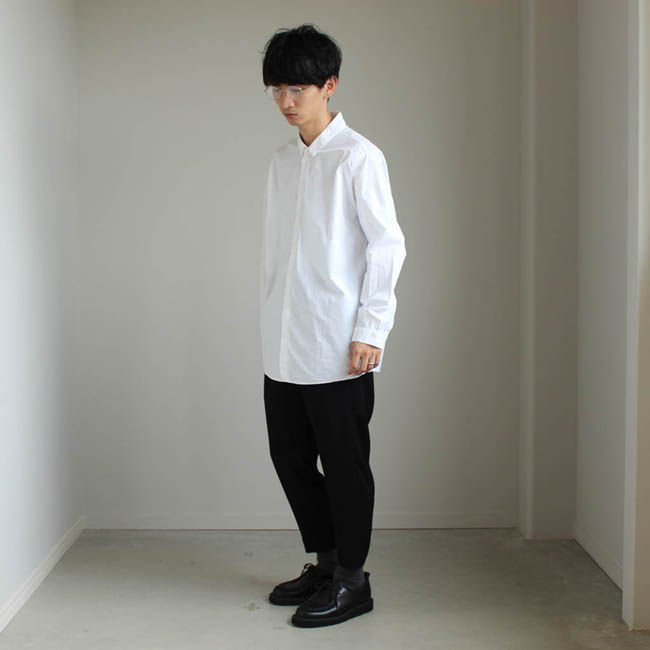 160927_style12_04