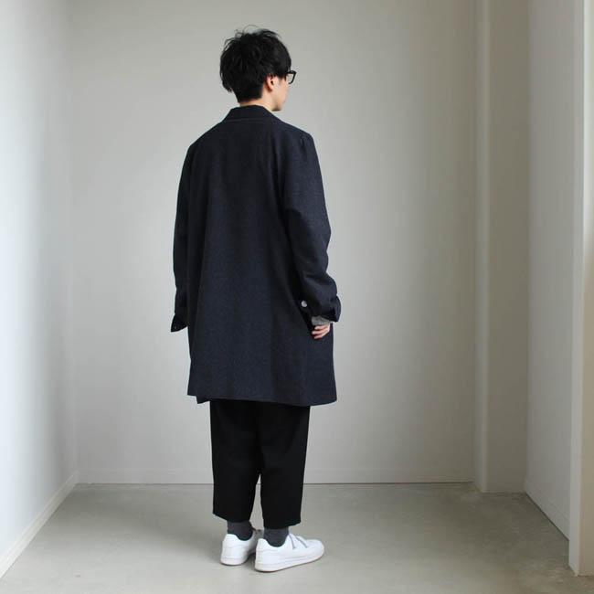 160927_style14_02