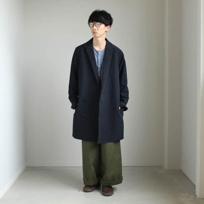 160927_style16_05
