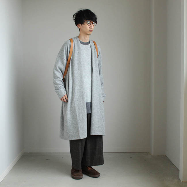 160927_style19_01