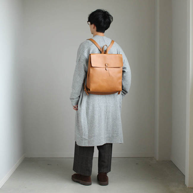 160927_style19_02