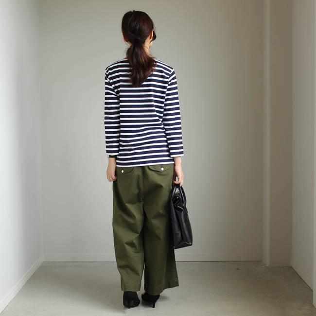 160927_style24_04