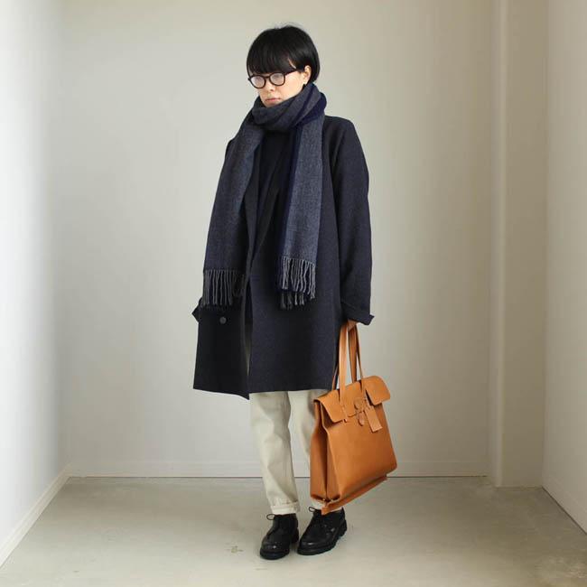 161009_style01_01