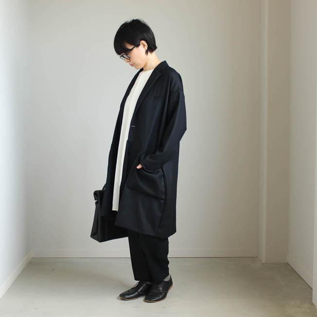 161009_style03_02