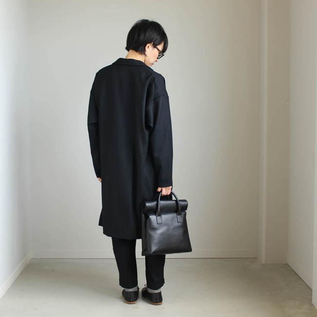 161009_style03_03