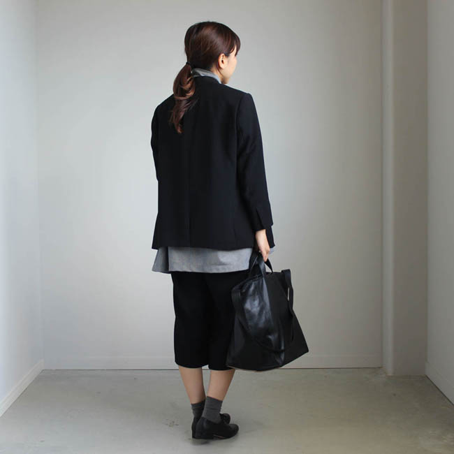 161009_style09_05