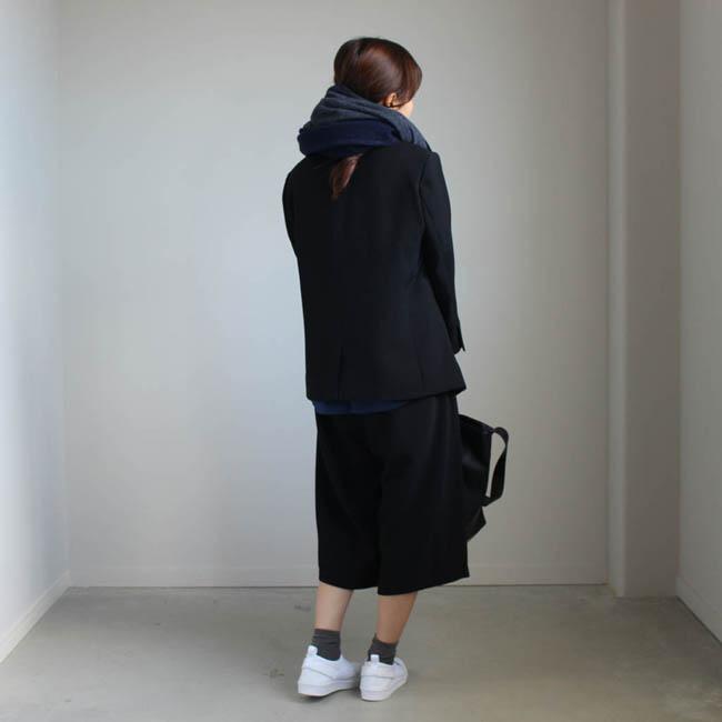 161009_style10_04