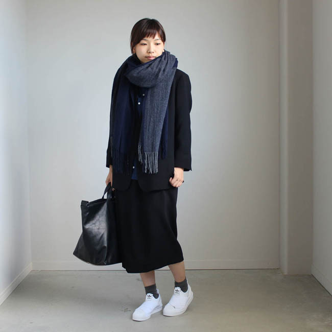 161009_style10_05
