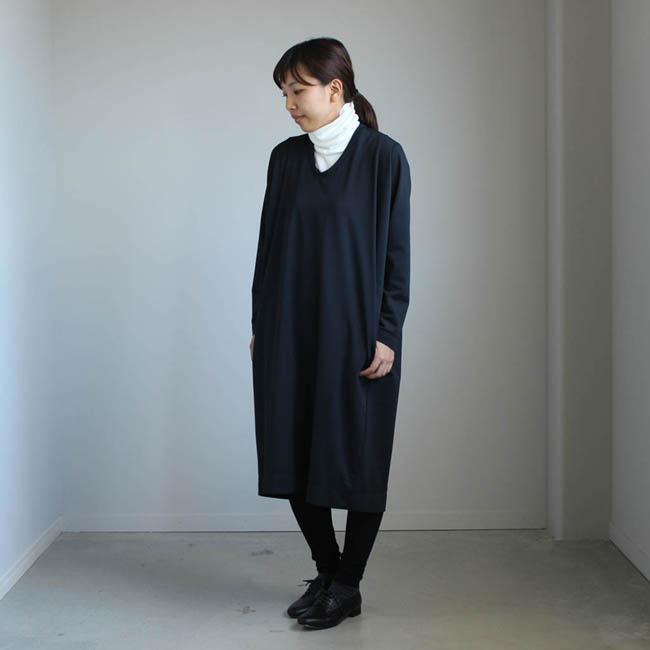 161009_style11_01