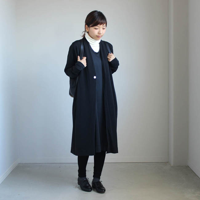 161009_style11_02