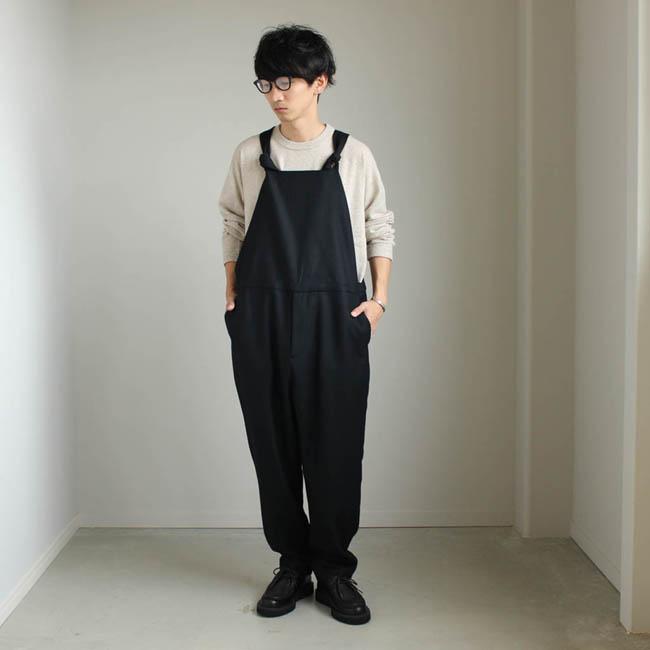 161009_style12_04