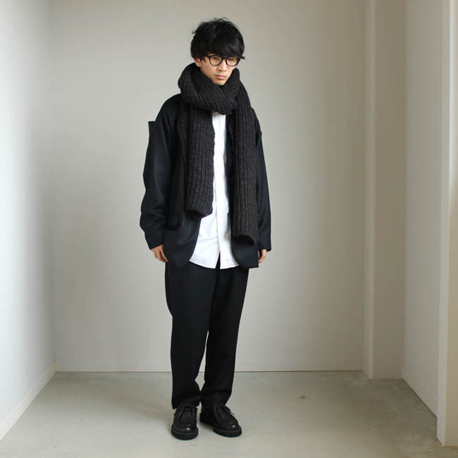 161009_style14_01
