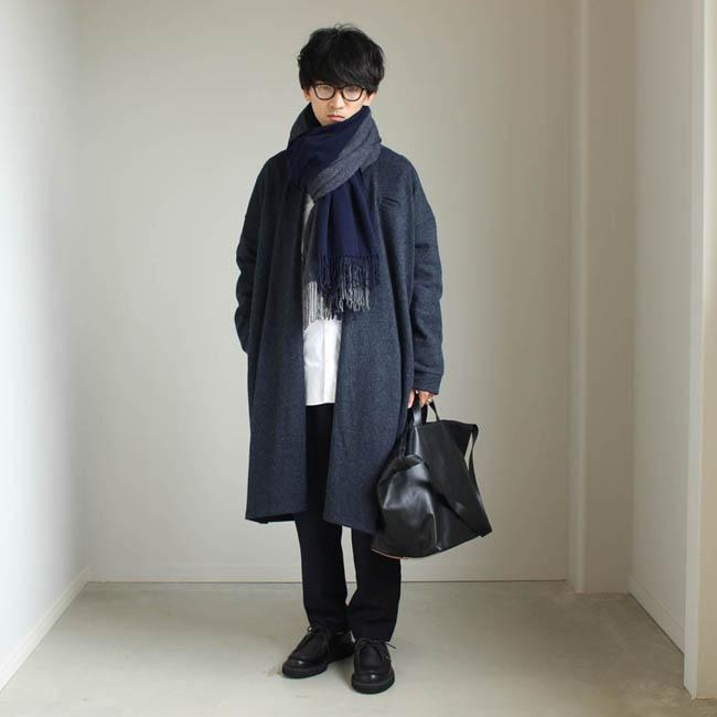 161009_style15_01