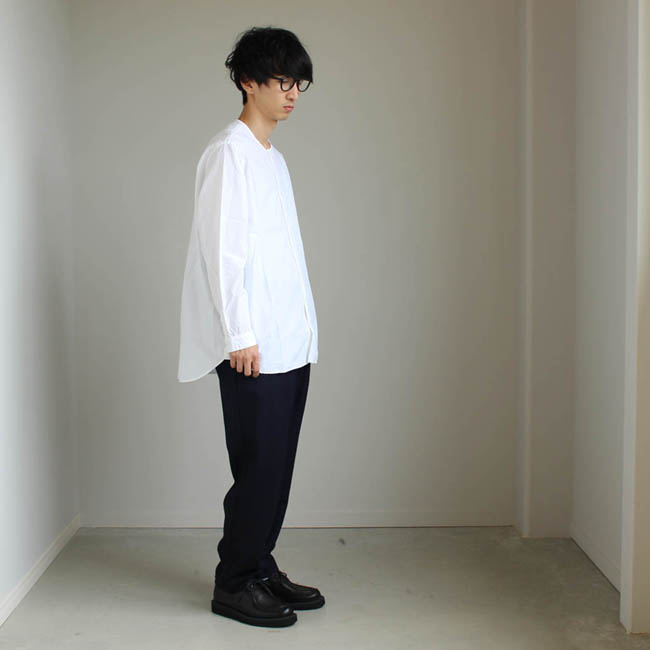 161009_style15_05