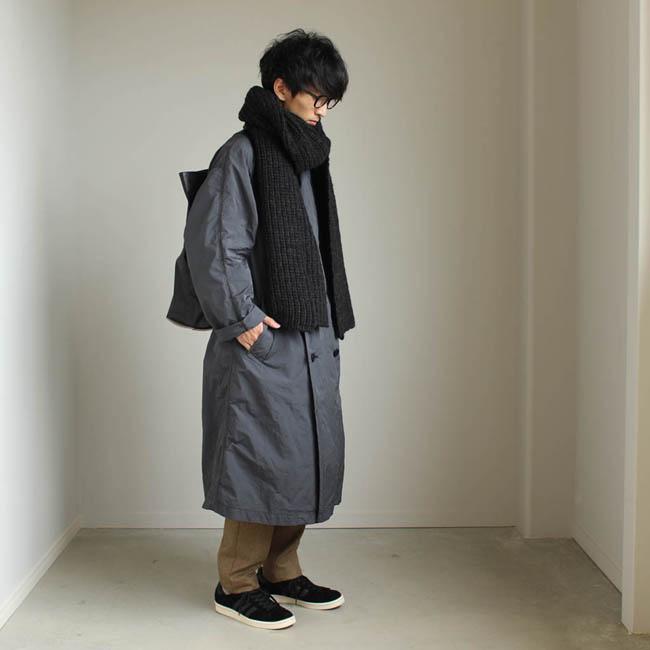 161009_style16_01