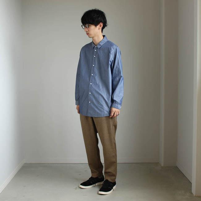161009_style16_05