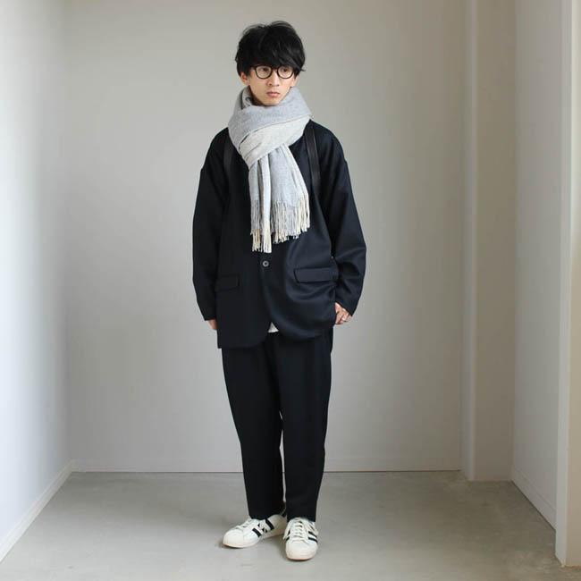 161009_style17_01
