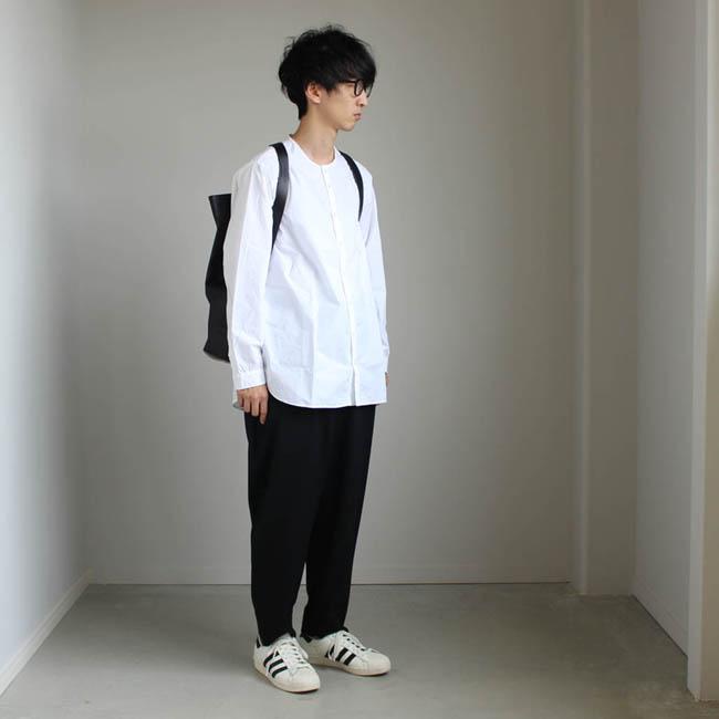 161009_style17_05