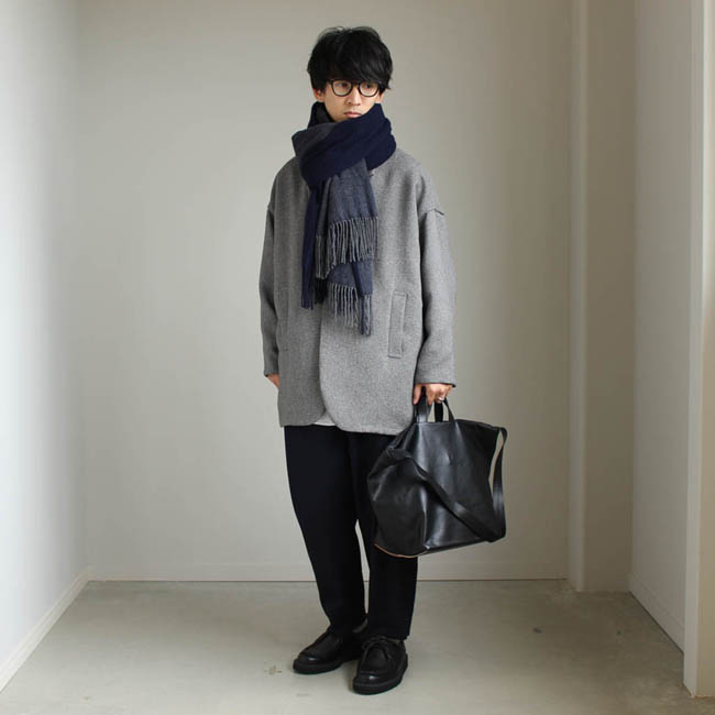 161009_style18_01