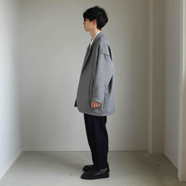 161009_style18_03