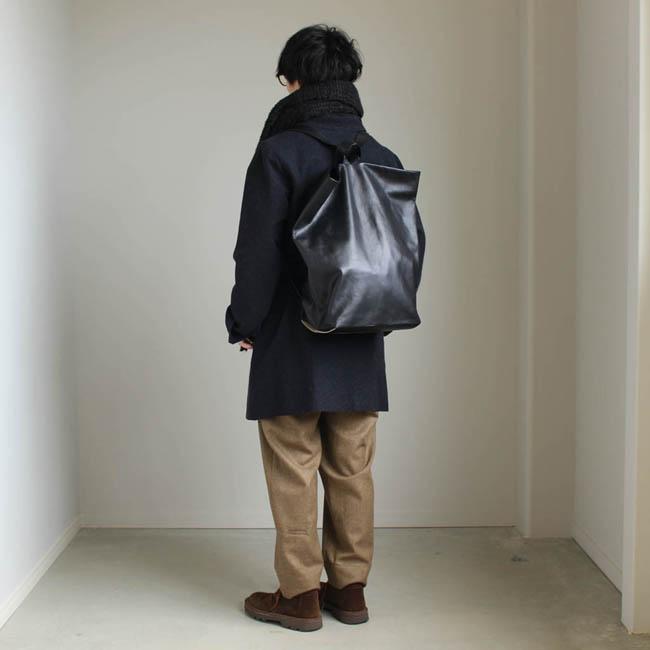161009_style19_05