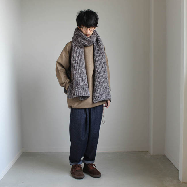 161009_style20_01