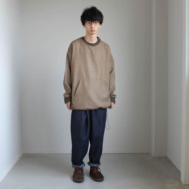 161009_style20_05