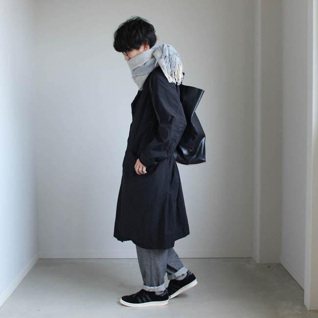 161009_style21_01