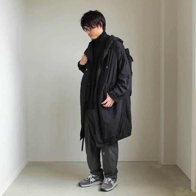 161011_style01_01
