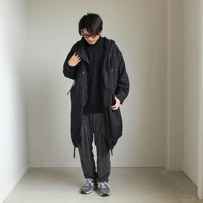 161011_style01_03