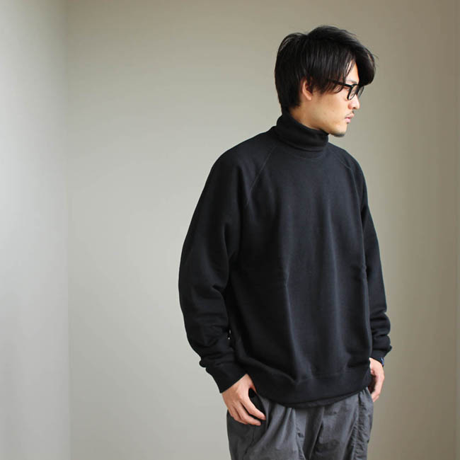 161011_style01_07