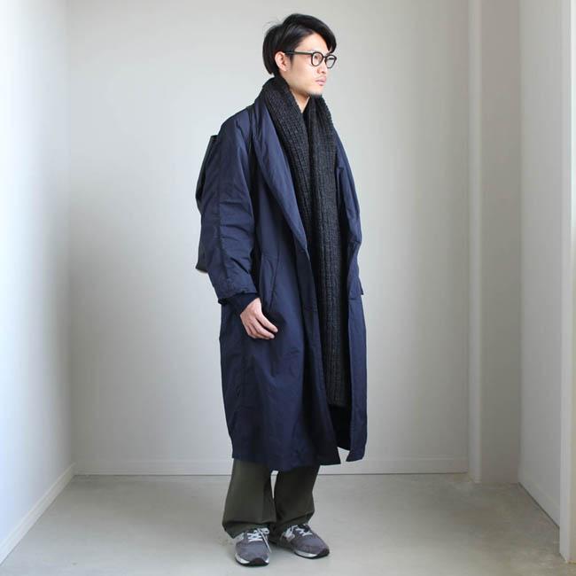161011_style03_01