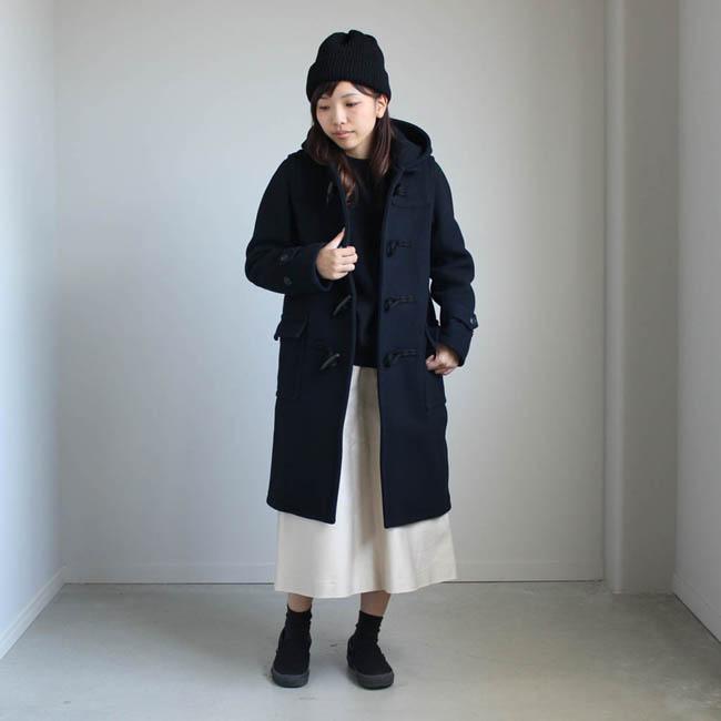 161013_style01_06