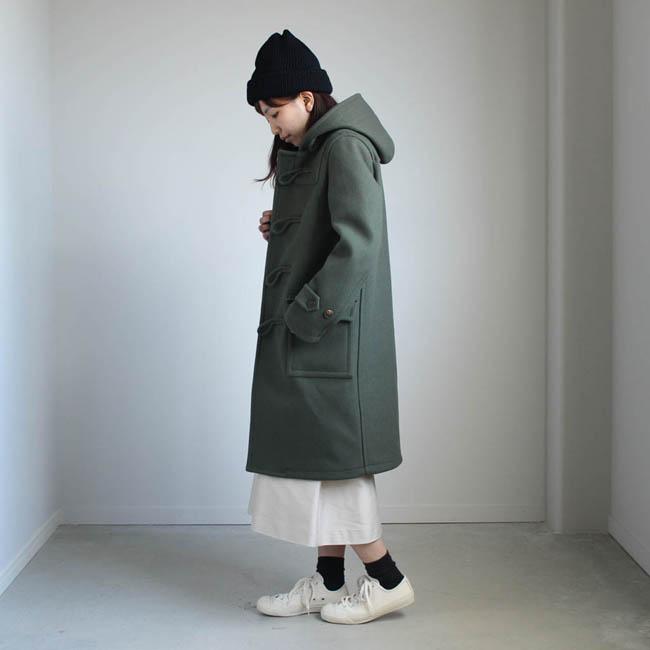 161013_style02_02
