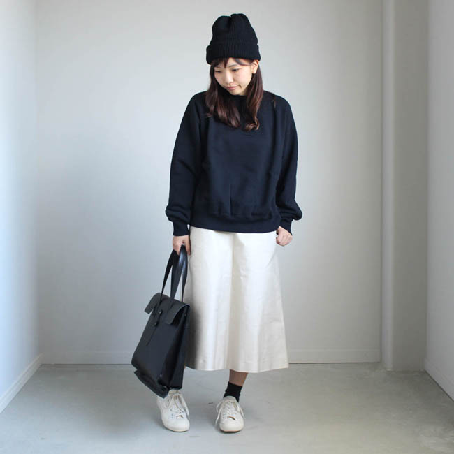 161013_style02_04