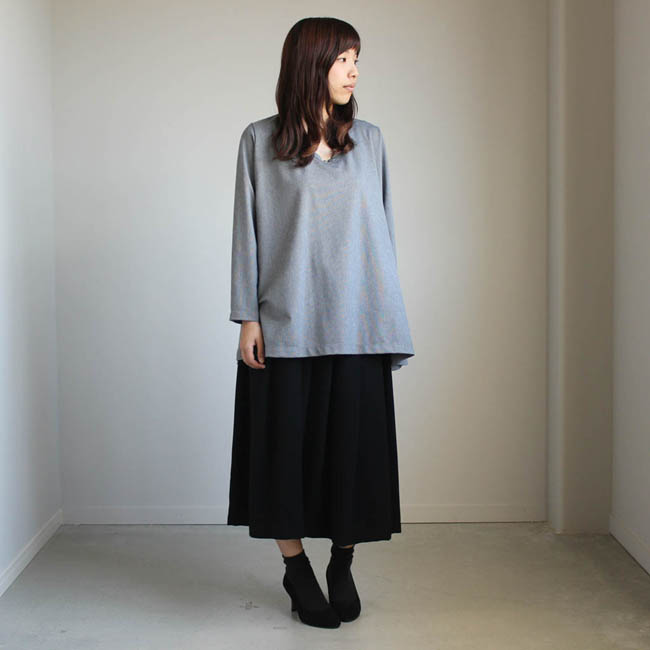 161014_style03_05