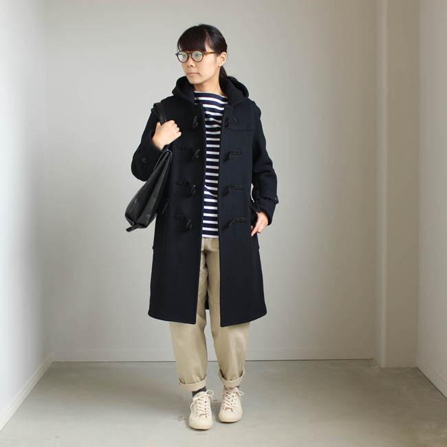 161017_style02_01