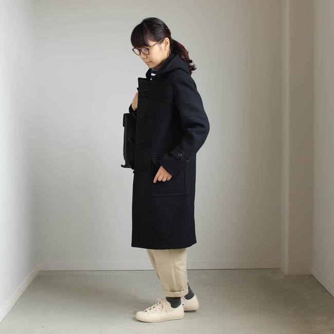 161017_style02_06