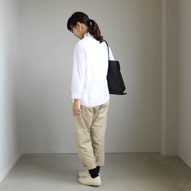 161017_style03_05