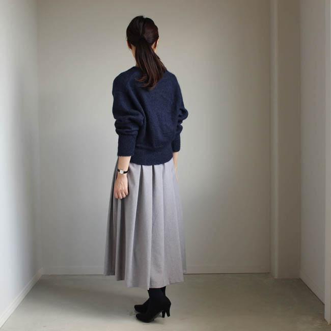 161018_style02_05