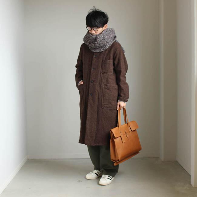 161022_style01_01