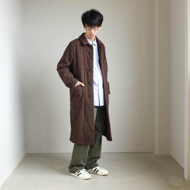 161022_style01_04