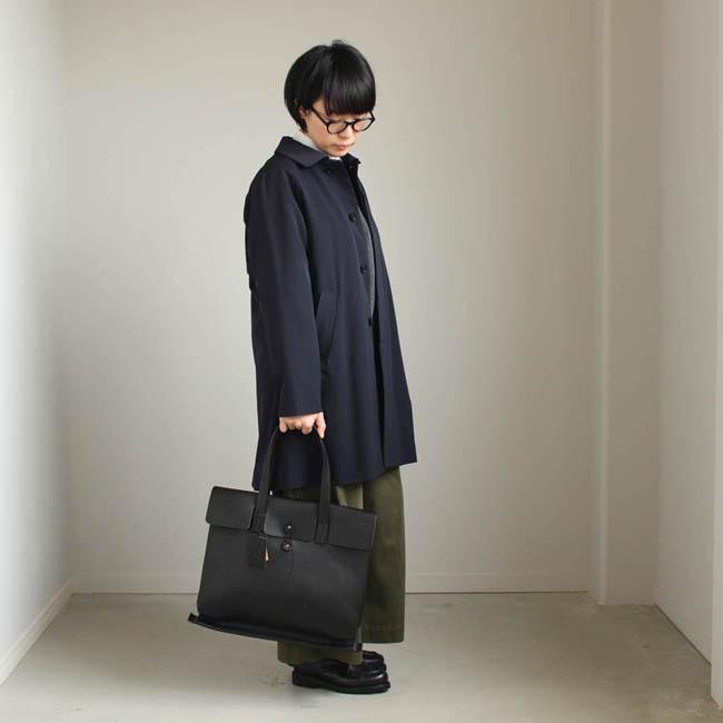 161022_style02_03