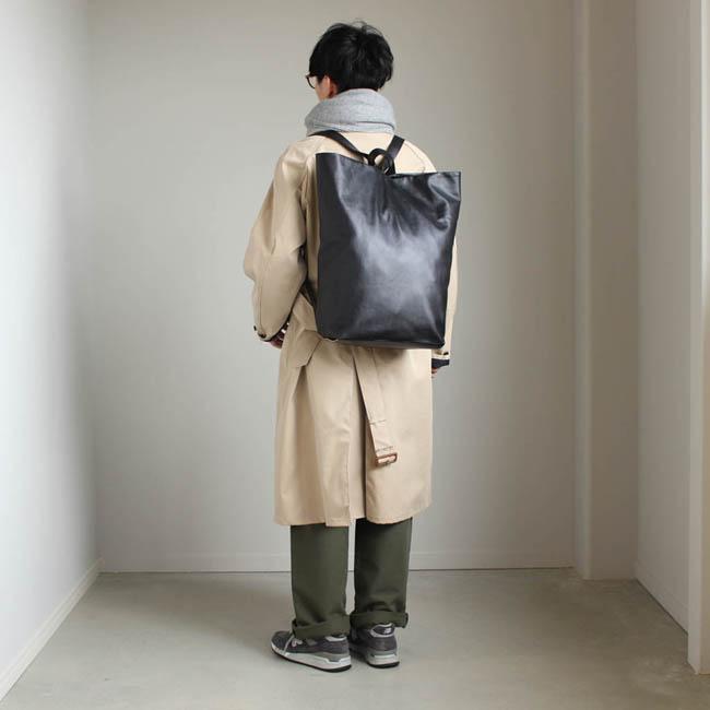 161022_style05_04