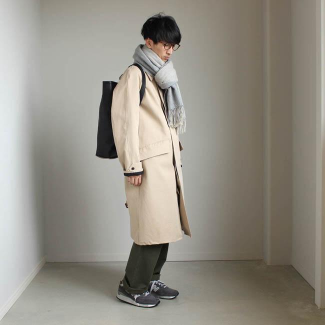 161022_style05_06